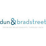 Dun & Bradstreet Launches Regulatory Compliance Solution