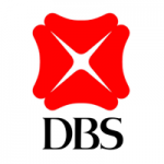 DBS Announces Availability of Online Letter of Credit Service