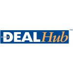 DealHub releases modular eFX platform