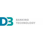 D3 Banking Technology Teams Up with Zelle