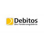 Debitos, logo