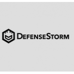 DefenseStorm Hires Steve Soukup as Chief Revenue Officer