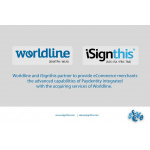 Worldline Partnership Enhances Paydentity Services Across EU