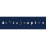Delta Capita Names Dr. Michèle Colenso as Managing Partner & Head of Asia Region