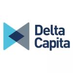 Delta Capita to acquire Pall Mall Risk Reduction