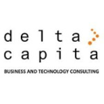 Delta Capita and The Field Effect Announce Strategic Alliance