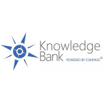 MCI Club enhances onboarding with Knowledge Bank integration