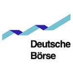 Deutsche Boerse Unveils New T7 Trading Technology