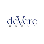 deVere launches pioneering identity verification app amid soaring fintech demand