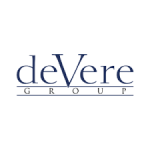 deVere launches actively managed cryptocurrency solution as Bitcoin turns 10