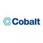Cobalt DL partners With LMRKTS on Their New BlueSky Service