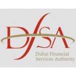 Dubai Financial Services Authority and Hong Kong's SFC Ink FinTech Agreement