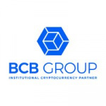 BCB Group and Bitstamp announce partnership to enable GBP transfers