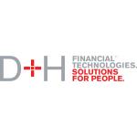 D+H Adds ALLL Tool to CreditQuest® Portfolio Manager