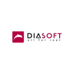 BTPN Bank, Indonesia, Completed Digital Transformation of Its Front-Office Services Based on Diasoft's FLEXTERA