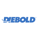 Diebold Nixdorf Finalizes Joint Venture With China's Inspur Group