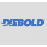 Diebold Nixdorf Adjusts 2017 Financial Forecasts Downwards