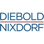 Diebold Nixdorf Software Enables Connected Commerce For Turkey's Ziraat Bank