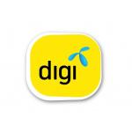 Digi International Announces New Global Headquarters