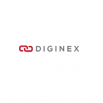 Diginex launches EQUOS.io becoming the first digital asset exchange listed in the United States