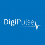 World's First Digital Cryptocurrency Vault DigiPulse Reaches $1million in Token Sale