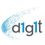 d1g1t Strengthens Executive Leadership Team to Build Upon Sales Growth and Market Momentum