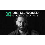 Alexander Elbanna Launches of Digital World Exchange