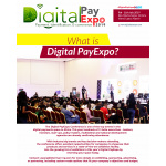 Digital PayExpo 2019