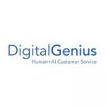 DigitalGenius Raises $14.75M Series A to Accelerate Adoption of AI in Customer Service