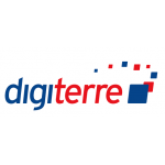 Digiterre Launches DataMax to Help Technology Teams Accelerate Growth in Data-Driven Organisations
