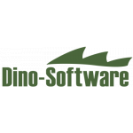 Dino-Software Introduces Universal Data Manager 2.3