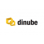 Dinube Rolls Out First-of-its-Kind Digital Payments Network in Europe