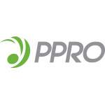 PPRO names Robert Schwegler as new Chief Technology Officer