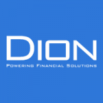 Dion Global Solutions Appoints Benjamin Wawn as Pre-Sales Consultant OMS Solutions