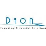 Dion Global Solutions Makes Key Appointments