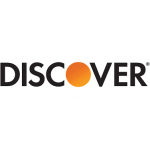 Discover Extends Relationship with Global Payments to Increase Acceptance in Hong Kong and Taiwan