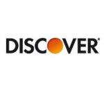 Discover Introduces Apple Pay Rewards Feature