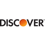 Discover Financial Services Named as One of the Top Employers for Asian Pacific Americans