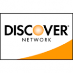 Discover Launches In-app Messaging