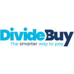DivideBuy launches soft search credit check for interest-free purchases