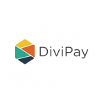 Australia's DiviPay Announces launch of Mobile Shared Accounts with Virtual Mastercard