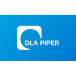 TECHNOLOGY SECTOR POISED FOR BIG DATA WAVE IN FINANCE AND SALES DEPARTMENTS – DLA PIPER EUROPEAN TECH INDEX