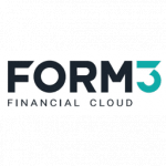 Form3 opens up direct access to SEPA Instant payment scheme to nonbank financial institutions with Ebury as the first customer