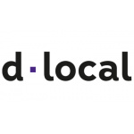 dLocal Unveils Marketplace Payments for Emerging Markets, Enabling Growth of Global Ecommerce