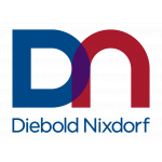 Belgian Banking Joint Venture JoFiCo Chooses Diebold Nixdorf As Its Sole Partner In Comprehensive ATM As A Service Agreement