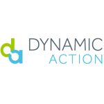 DynamicAction Secures $15 Million in Latest Round of Funding and Forms Alliance with Accenture