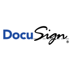 Digital Transformation of Japan with e-hanko by DocuSign and Shachihata