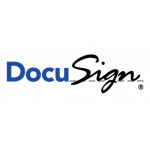 DocuSign Payments Welcomed in the UK