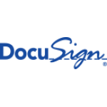 DocuSign Payments to Go Live Soon