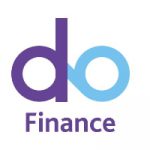 DoFinance Enters Asia and Opens a Representative Office in Indonesia